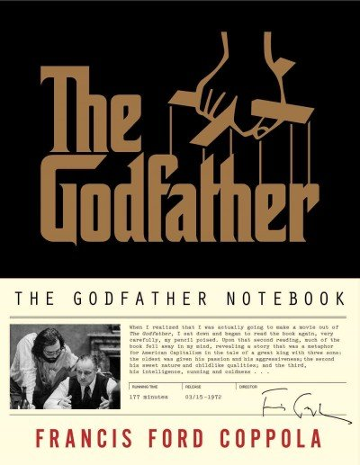 godfather-notebook