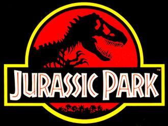jurassic_park_logo