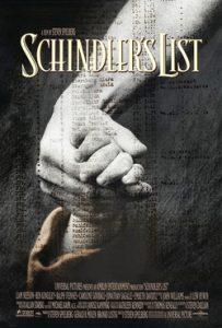 schindlers_list_movie