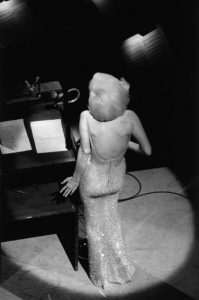 marilyn_sings_jfk_1962