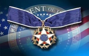 medal-of-freedom
