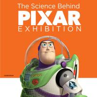 the-science-behind-pixar-exhibition_18