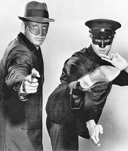 van_williams_bruce_lee_green_hornet_1966